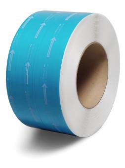 PP vázací páska MOSCA 5x0.40 mm