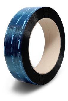 Polypropylenová vázací páska MOSCA 15 x 0.90 mm